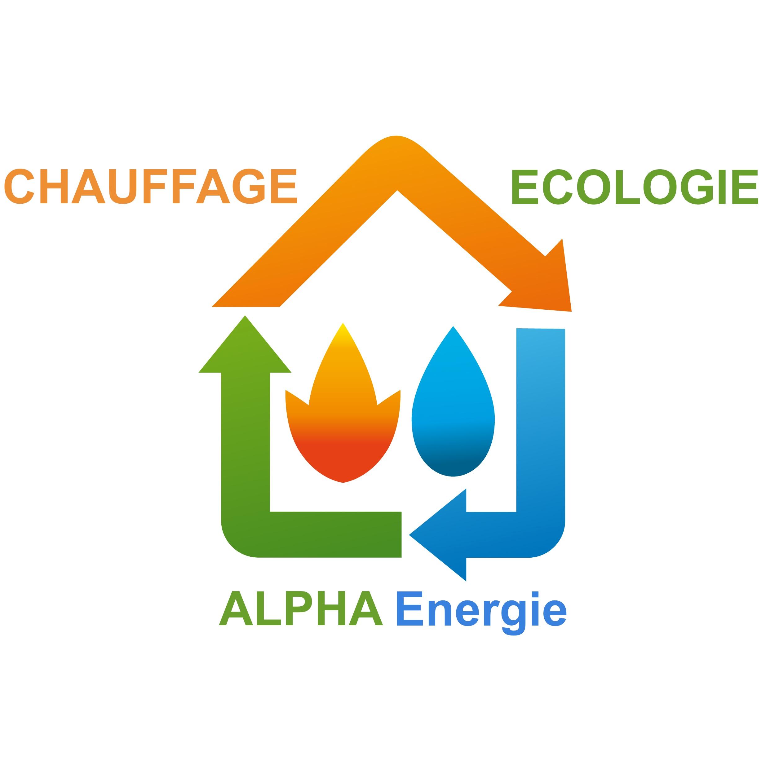 chauffage ecologie alpha energie. Black Bedroom Furniture Sets. Home Design Ideas